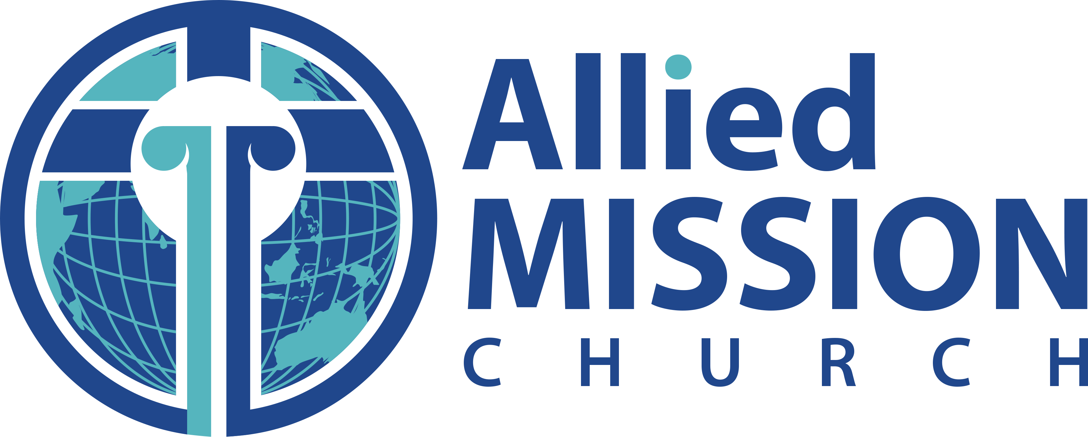 Allied Mission Church